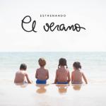 Las playas de Cádiz: estrenando el verano