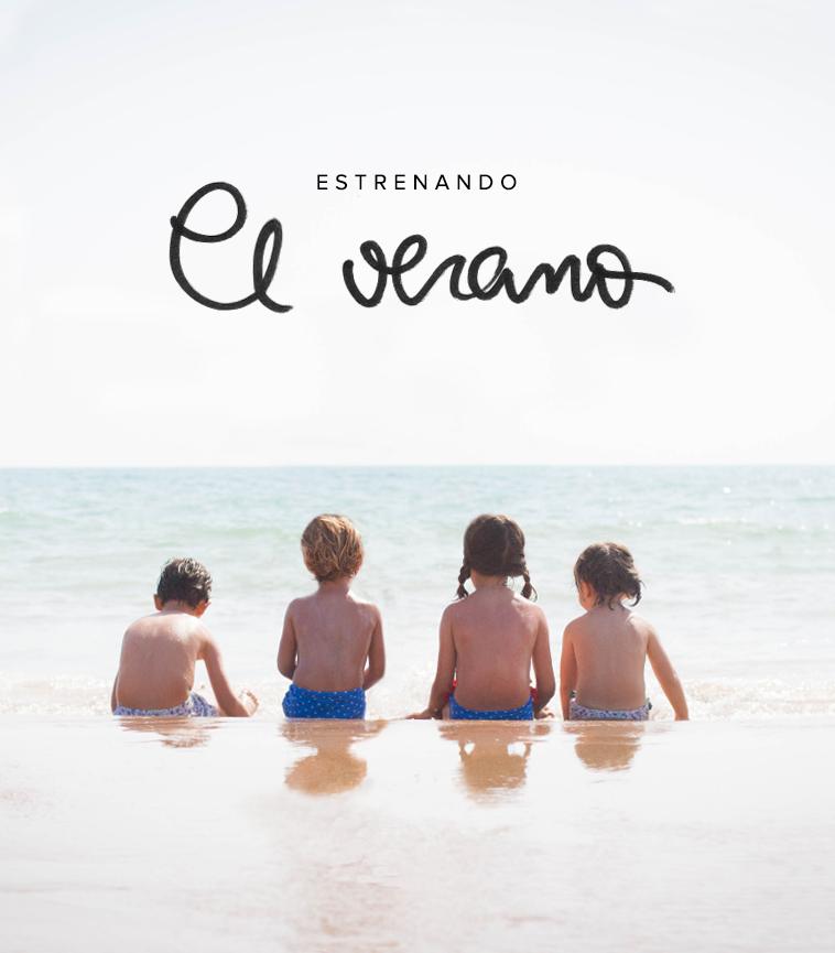 las playas de Cádiz con niños