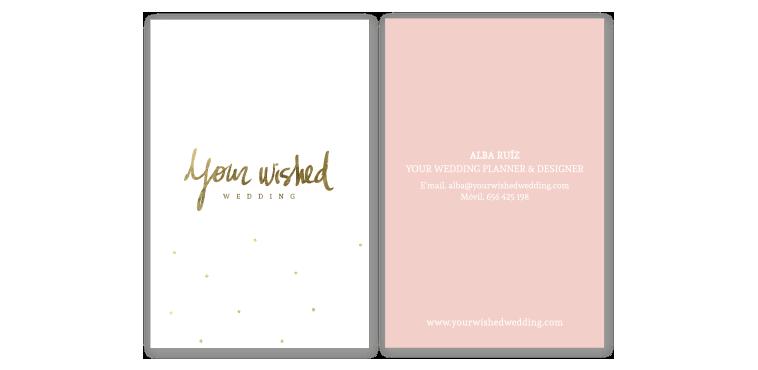 Branding-tarjetas-yyw