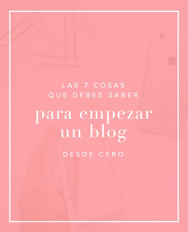comenzar-blog-vert