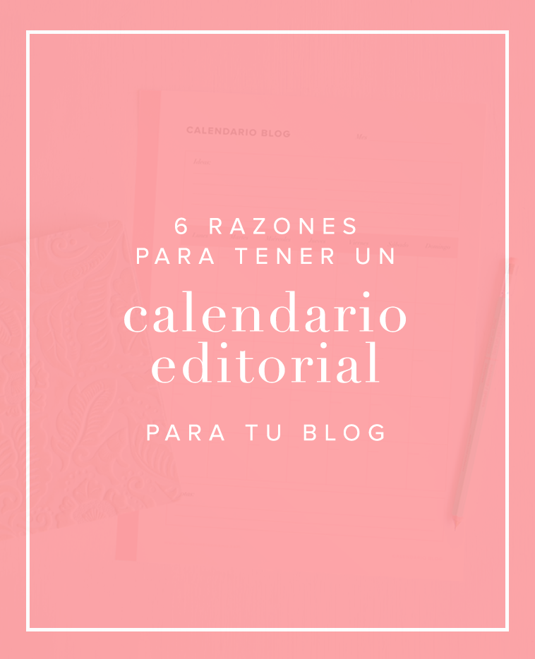 Calendario-editorial-blog-vert