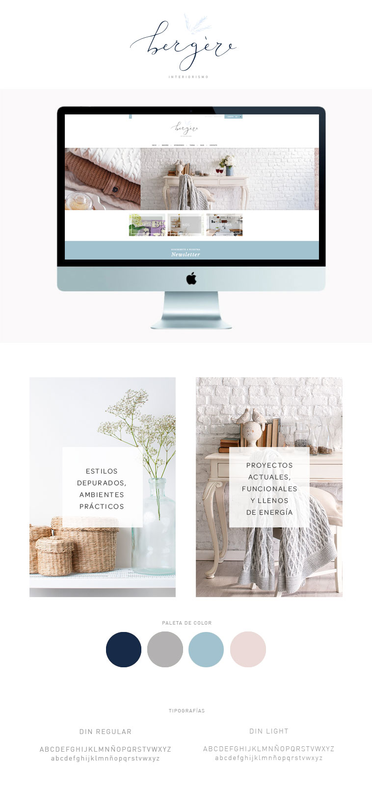 Present-web-Bergere-Interiorismo