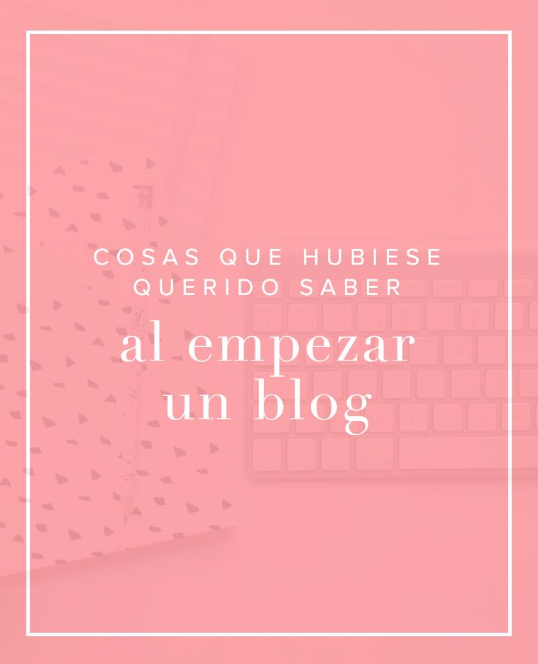 cosas-empezar-blog-vert