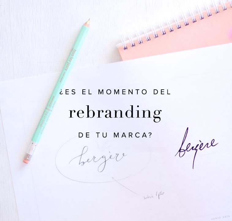 rebranding-marca