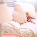 Imagina todo lo que quieras ser con Barbie