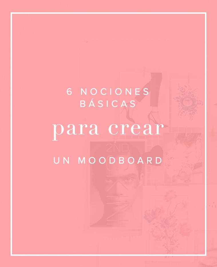 crear-un-moodboard-vert