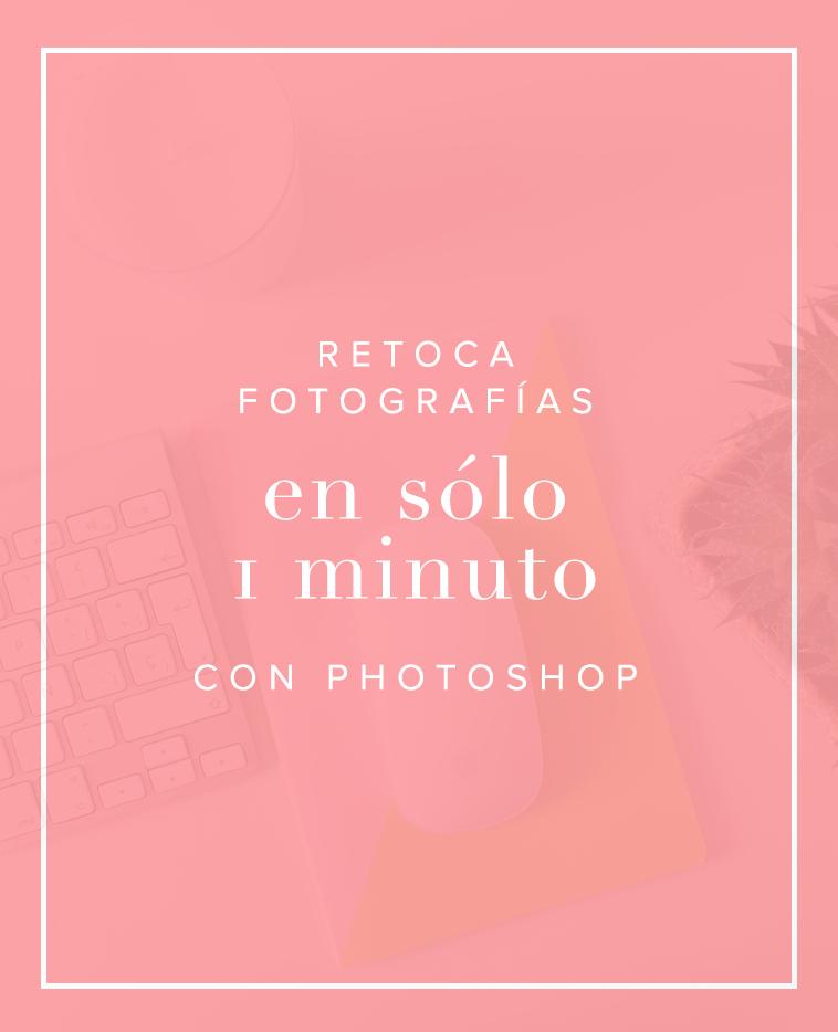 retocar-fotos-photoshop-vert