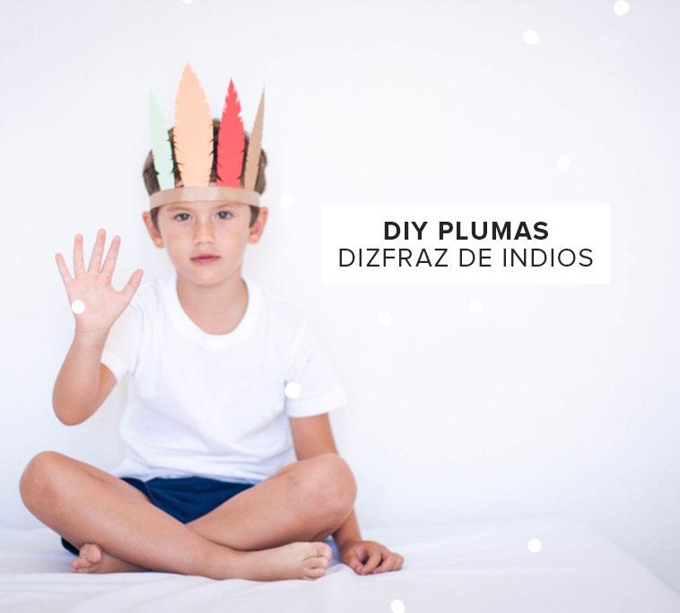 DIY-plumas-indios-1