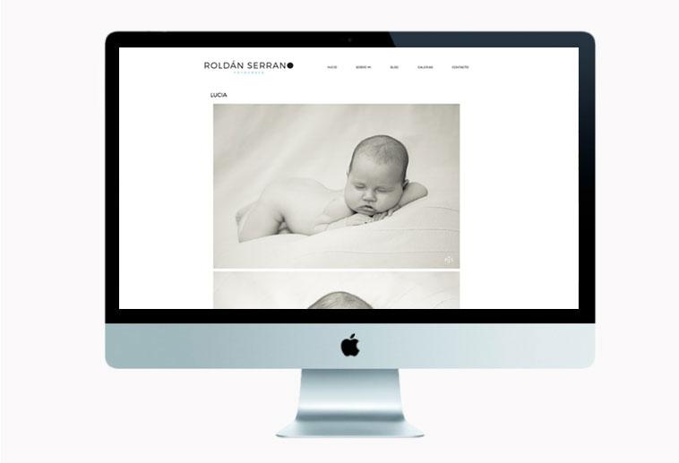 Present-web-Roldan-Serrano