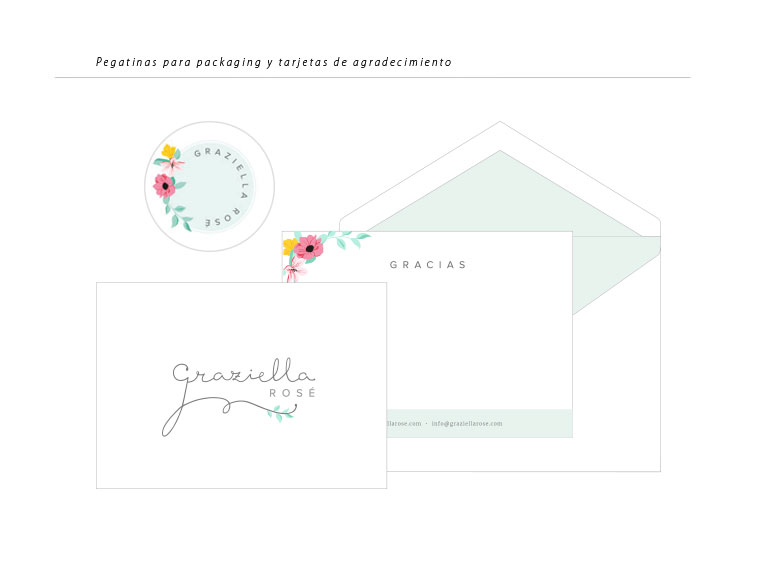 brand-your-graziella-rose-tarjetas