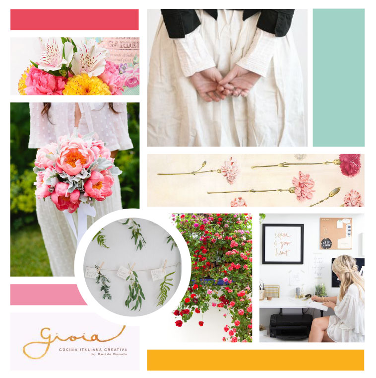 mood-board-graziella-rose