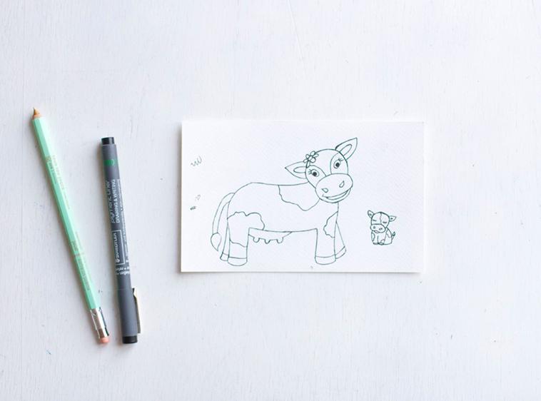 DIY-proyecto-vaca-1