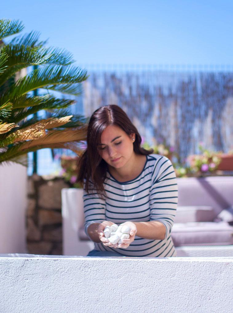 DIY-sembrar-jardinera-3