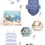 A todo color: azul serenity
