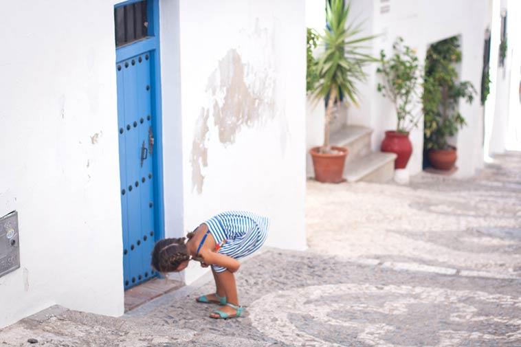 frigiliana-atm-puertas-pequenas