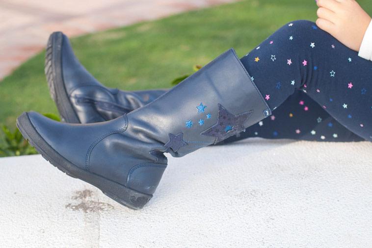 calzado-garvalin-para-el-invierno-botas-estrellas